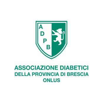 diabetici brescia